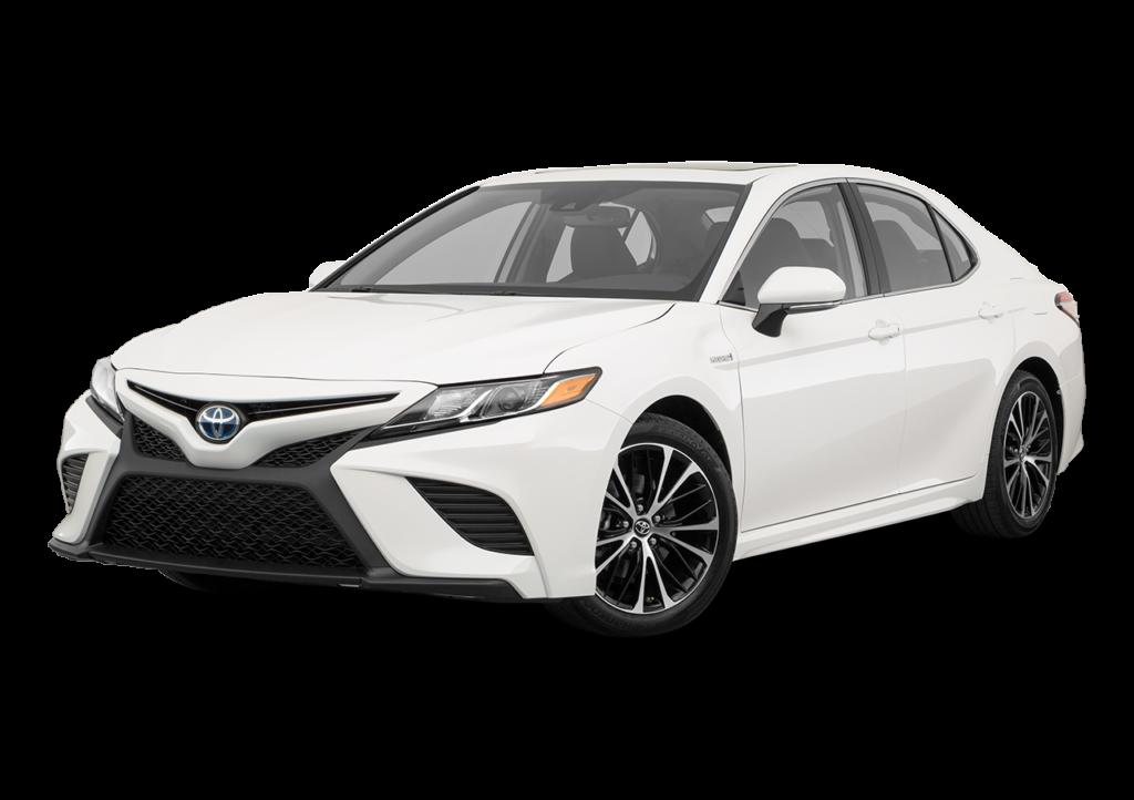 ГБО на Toyota поставить цена