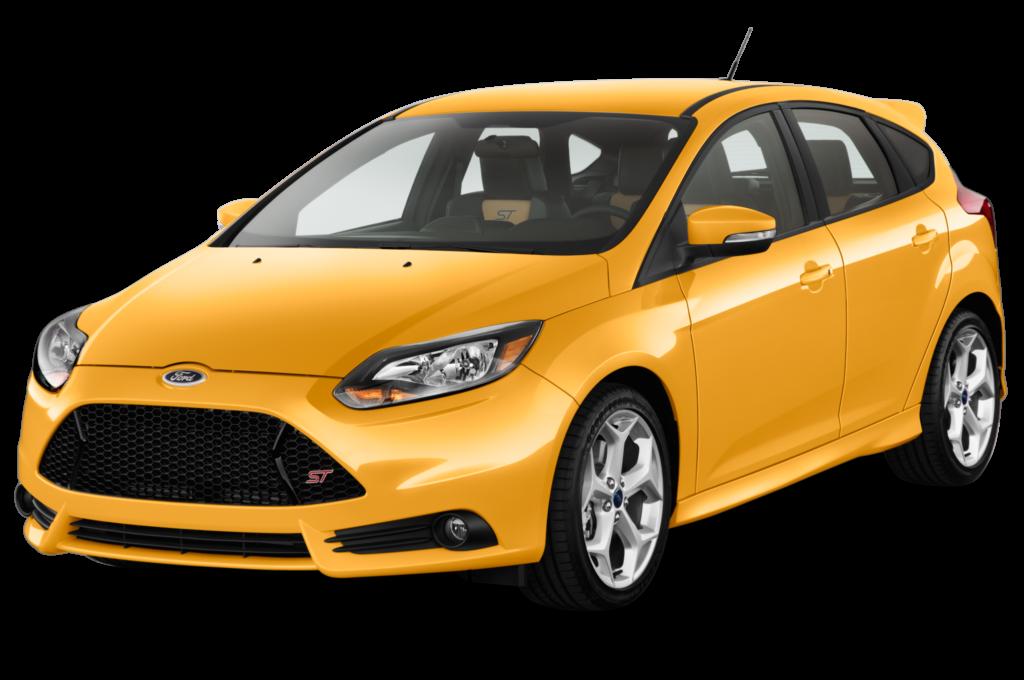 Регулировка клапанов Форд в Киеве