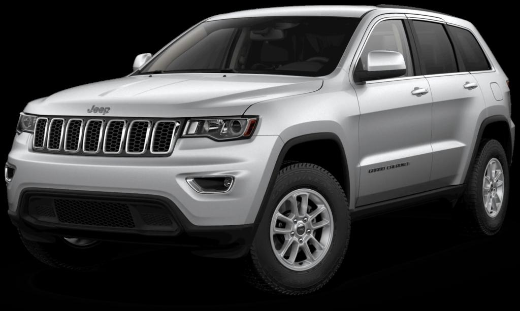 Газ для Jeep Киев