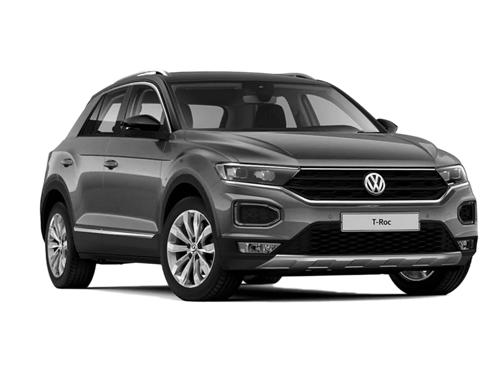 Установка редуктора гбо на Volkswagen тигуан, поло