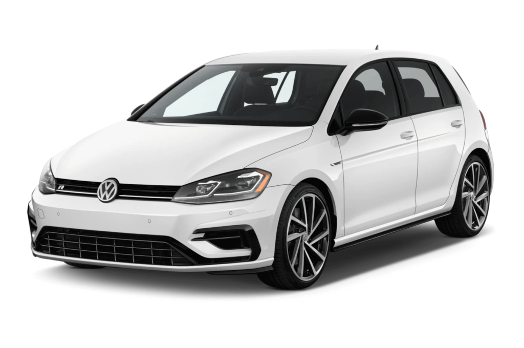 Регулировка и замена клапанов на Volkswagen Киев
