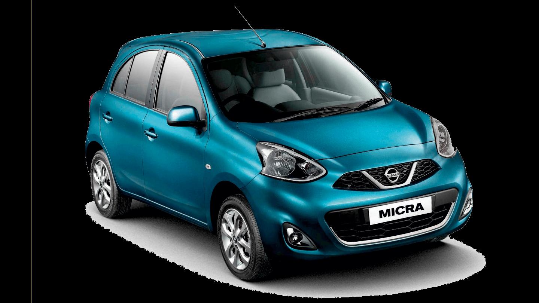 Стоимость на регулироавку клапанов Nissan Микра в Киеве