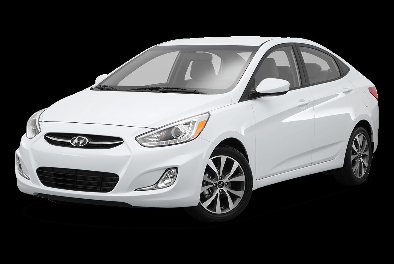 Регулировка клапанов Hyundai Accent в Киеве