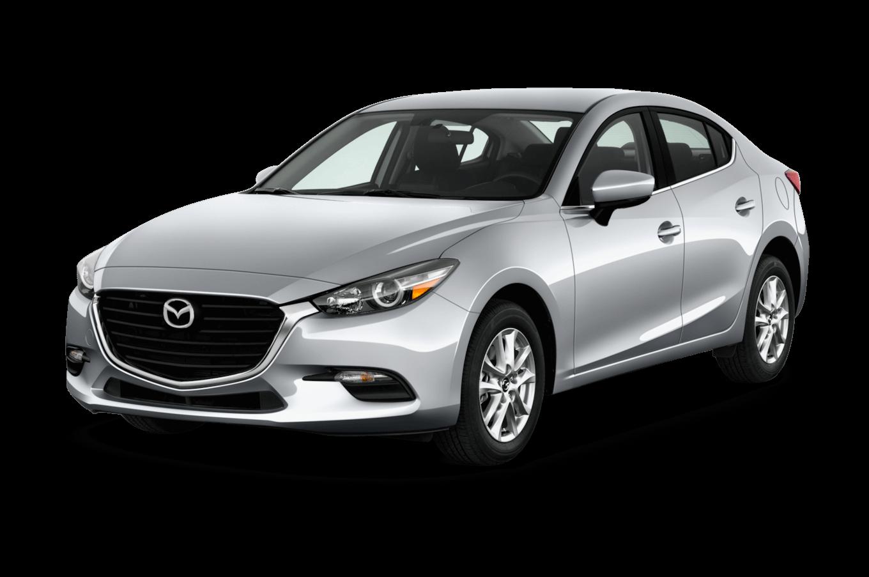 Стоимость регулировки клапанов Mazda 3 в Киеве
