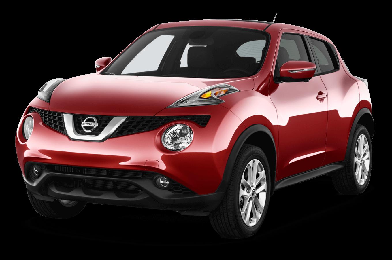 Регулировка клапанов на Nissan Juke в Киеве