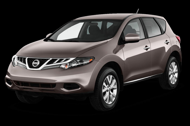Регулировка клапанов Nissan Murano в Киеве