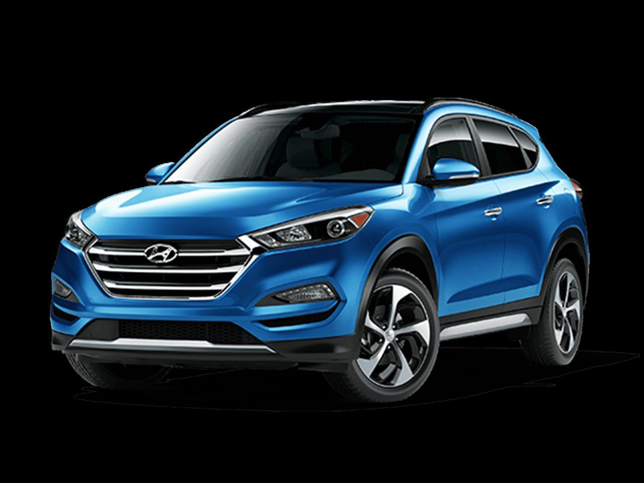 Цена на регулировкуклапанов Hyundai Tucson вКиеве