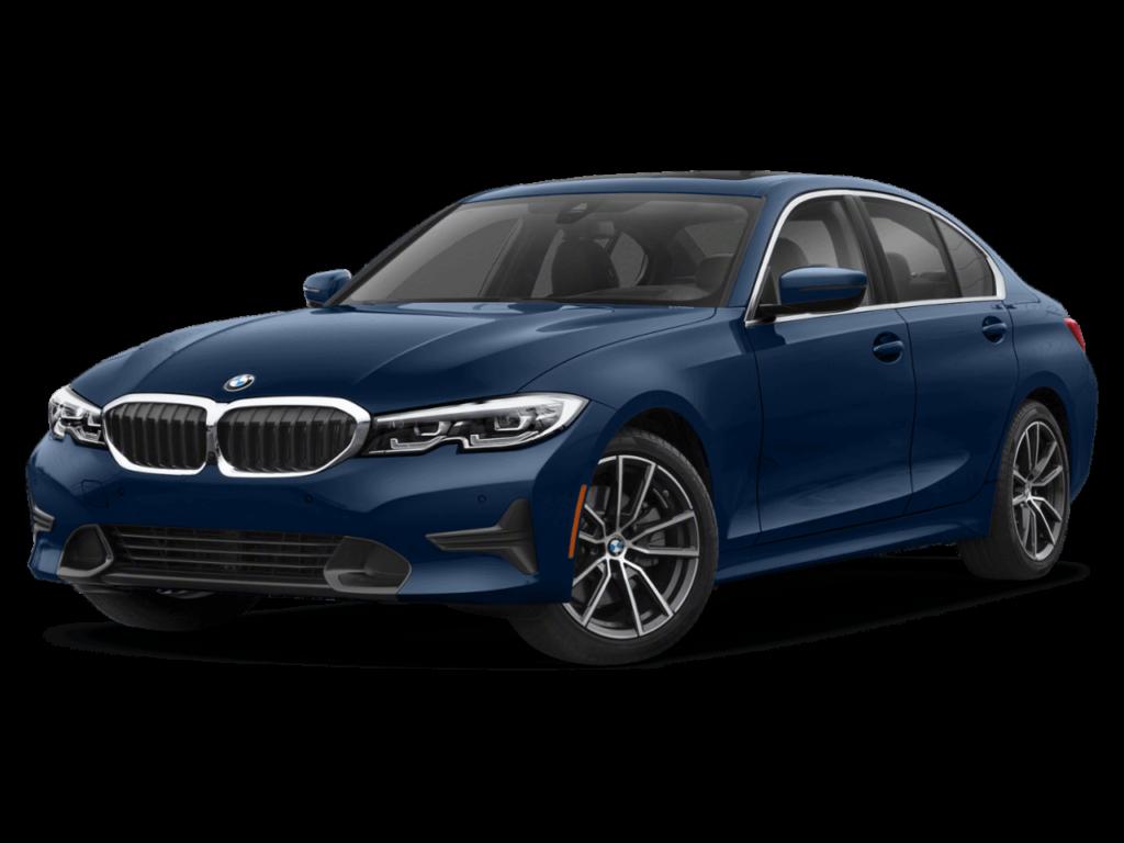 Ремонт двигателя BMW 3 серии в Киеве