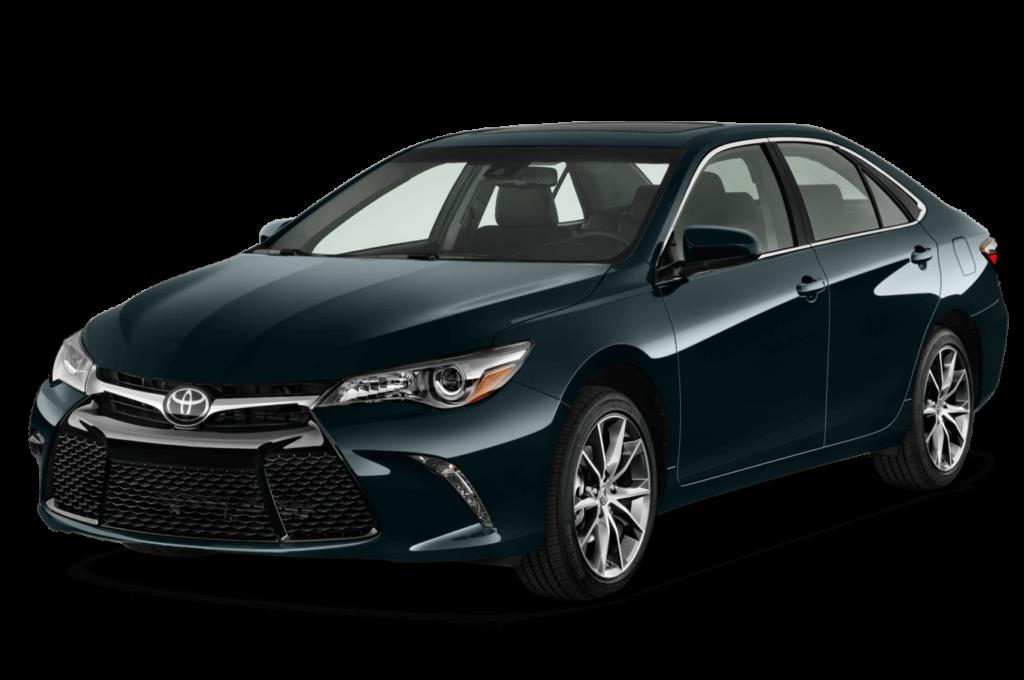 ГБО на Toyota Сamry цена