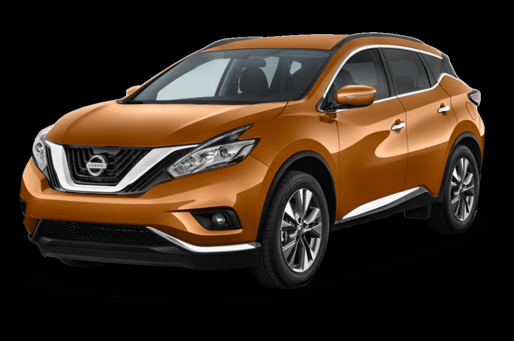 Замена ГРМ на Nissan в Киеве