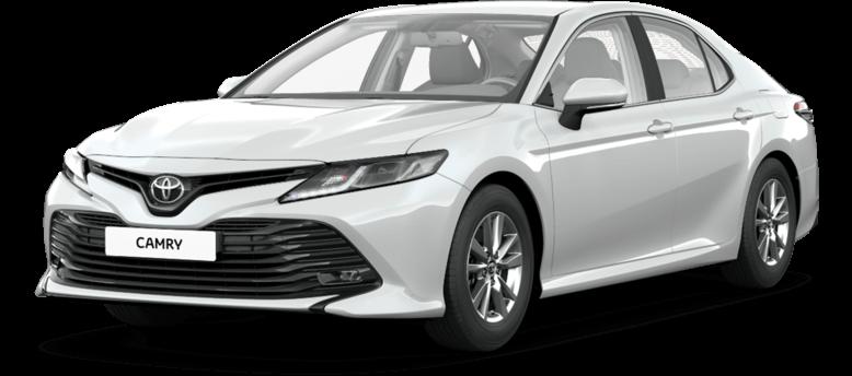 Диагностика двигателя Тойота Камри цена в Киеве