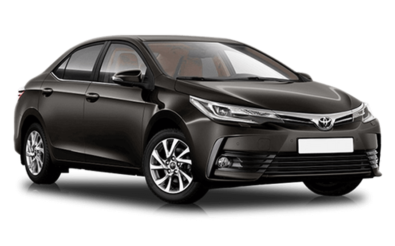 Диагностика двигателя Тойота Королла цена в Киеве