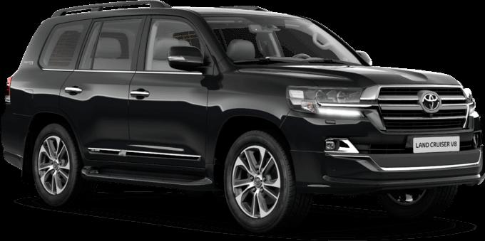 Диагностика двигателя Тойота Ленд Крузер цена в Киеве