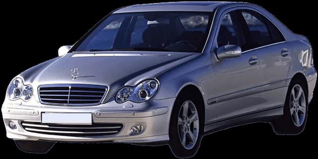 Сколько стоит замена ГРМ Mercedes W203 в Киеве