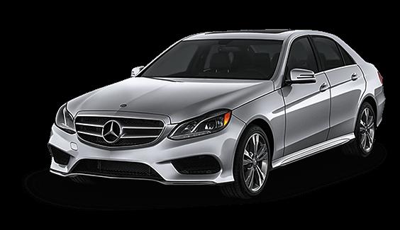 Стоимость замены цепи и ремня ГРМ Mercedes W211, W212 Киев
