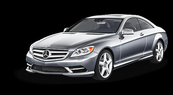 Стоимость замены цепи и ремня ГРМ Mercedes W215, W216 Киев