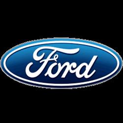 Автосервис Форд