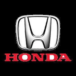 Автосервис Хонда